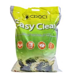 Croci - Croci Asternut Igienic Pentru Pisici Silicat Easy Clean