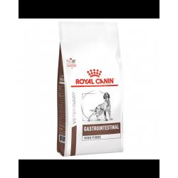 Royal Canin - Royal Canine Gastrointestinal Fibre Response