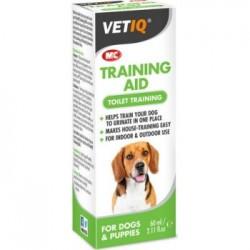 VetIQ - Vetiq Training Aid Solutie Pentru Educarea Cainilor
