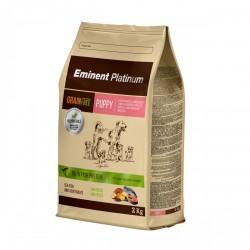 Eminent Platium - Eminent Platinum Puppy Grain Free