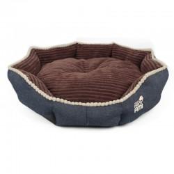 Mon Petit Ami - Culcus Pentru Caini Si Pisici