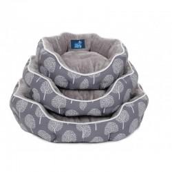 Mon Petit Ami - Culcus Pentru Caini Si Pisici Pipo