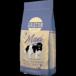 Araton - Araton Dog Adult Maxi