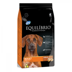 Equilibrio - Equilibrio Adult Dog Large And Giant Breeds