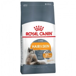 Royal Canin - Royal Canin Hair & Skin