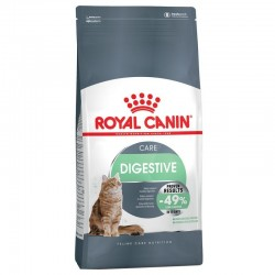 Royal Canin - Royal Canice Digestive Care