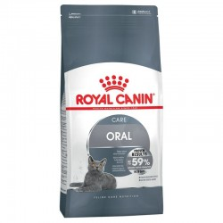 Royal Canin - Royal Canine Oral Care