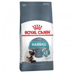 Royal Canin - Royal Canine Hairball Care