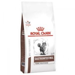 Royal Canin - Royal Canin Fibre Response Cat