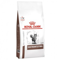 Royal Canin - Royal Canin Gastro Intestinal Cat