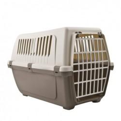 Croci - Cusca Pentru Transport Animale de Companie Gri
