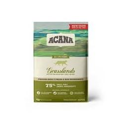 Acana - Acana Cat Grasslands
