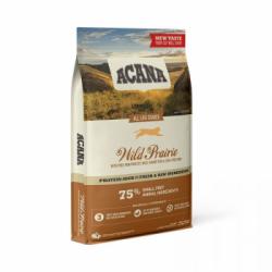 Acana - Acana Cat Wild Prairie