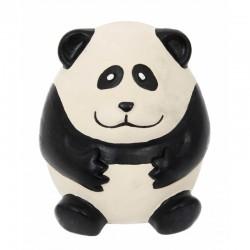 Mon Petit Ami - Jucarie Panda Din Latex