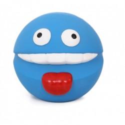 Mon Petit Ami - Jucarie Emoji Din Latex