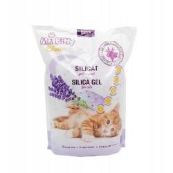 Mr. Biffy - Asternut Igienic Pentru Pisici