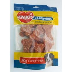 Enjoy - Enjoy Recompense Carnivore Oase Cu Pui Si Orez