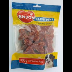 Enjoy - Enjoy Recompense Carnivore Cu Miel Si Orez