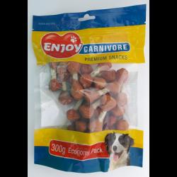 Enjoy - Enjoy Recompense Carnivore Lollipops Cu Pui