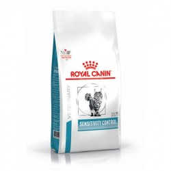Royal Canin - Royal Canin Sensitivity Control Cat