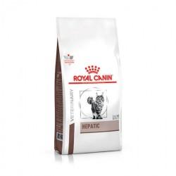 Royal Canin - Royal Canin Hepatic Cat