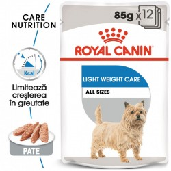 Royal Canin - Royal Canin Light Weight Care
