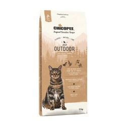 Chicopee - Chicopee Cat Adult Outdoor Poultry