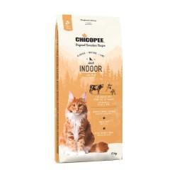 Chicopee - Chicopee Cat Adult Indoor Beef