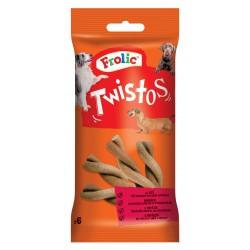 Frolic - Frolic Twistos Vita