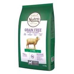 Nutro - Nutro Grain Free Adult Senior