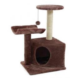 Mon Petit Ami - Ansamblu de joaca pentru pisici ARRYN