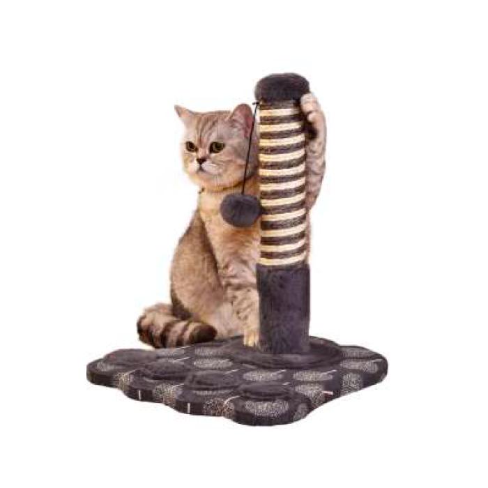 Mon Petit Ami - Ansamblu de joaca pentru pisici CLIVE