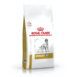 Royal Canin - Royal Canin Urinary Uc