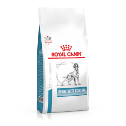 Royal Canin - Royal Canin Sensitivity Control