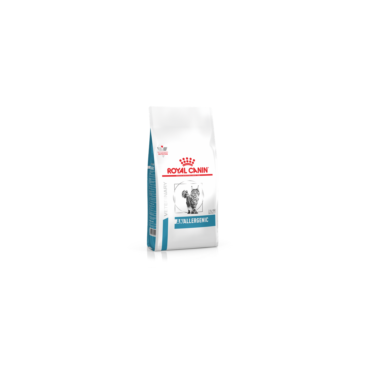 Royal Canin - Royal Canin Cat Anallergenic