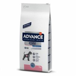 Advance - Advance Dog Atopic Derma Care Hrana pentru caini cu alergii