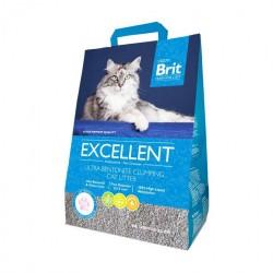 Brit - Brit Nisip Ultra Clumping