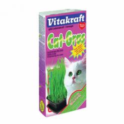 Vitakraft - Vitakraft Iarba pisicii