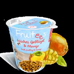 Bosch - Bosch Fruitees Mango Recompense pentru caini