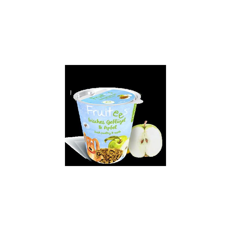 Bosch - Bosch Fruitees Apple Recompense pentru caini