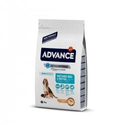 Advance - Advance Dog Initial Puppy Protect Hrana uscata pentru pui si catele gestante