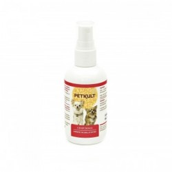 Petkult - Petkult Spray Stop Dogs