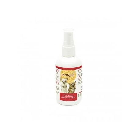 Petkult - Petkult Spray Stop Dogs