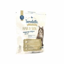 Sanabelle - Sanabelle Hair & Skin Hrana uscata pentru pisici