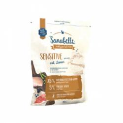 Sanabelle - Sanabelle Sensitive cu miel