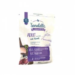 Sanabelle - Sanabelle Adult Strut