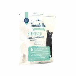 Sanabelle - Sanabelle Sterilised