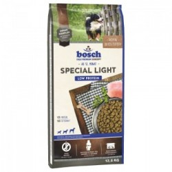 Bosch - Bosch Special Light