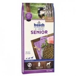 Bosch - Bosch Senior