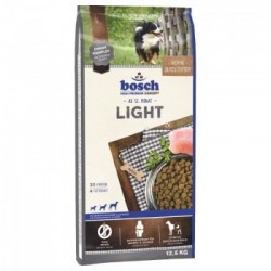 Bosch - Bosch Adult Light